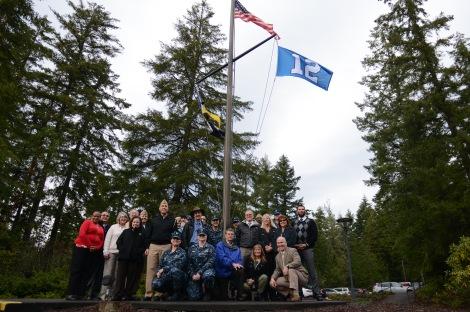 12th-man-flag-photo