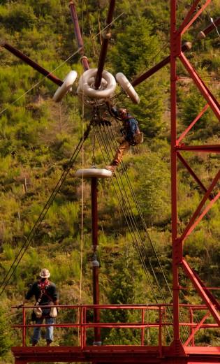 Jim Creek Antenna 120813-N-XS652-003.jpg